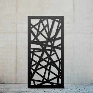Decorative Panel by Modern Prints   Rectangle  I.3   120cm x 60cm