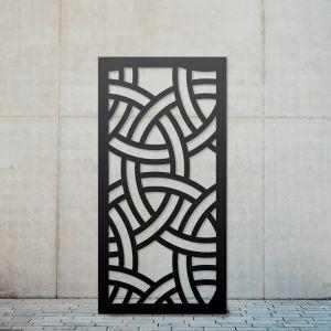Decorative Panel by Modern Prints | Rectangle L.3 | 240cm x 120cm