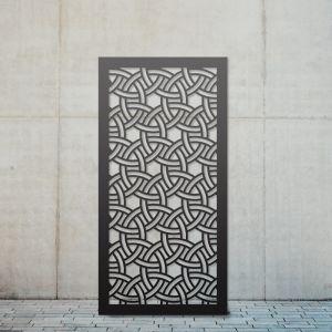 Decorative Panel by Modern Prints   Rectangle  M.1   120cm x 60cm