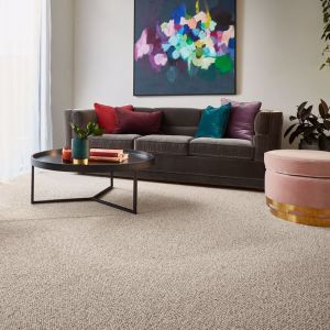 Defined Charm | Wool Carpet | Various Colours | Carpet Court
