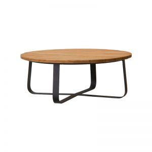 Dena Coffee Table by SATARA
