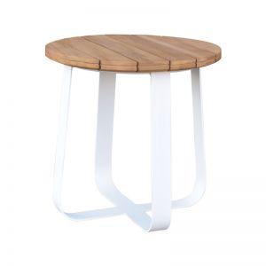 Dena Side Table by SATARA