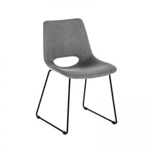 Denver Dining Chair | Taupe | CLU Living