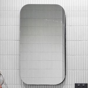Derwent D450 Mirror