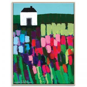 Devon   Anna Blatman   Prints or Canvas by Artist Lane
