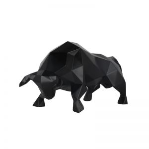 Diego the Bull Sculpture | CLU Living