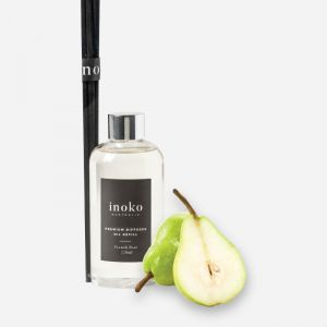 Diffuser Refills I French Pear