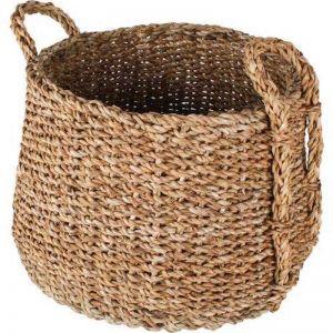 Dim Jhuri Design Baskets