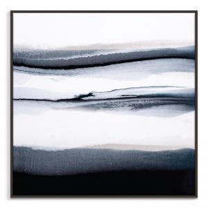 Discover 1 | Chalie MacRae | Canvas or Print by Artist Lane