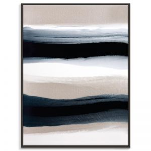 Discover 7 | Chalie MacRae | Canvas or Print by Artist Lane
