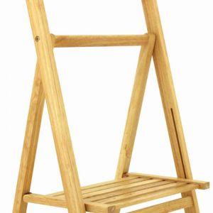 Dixon Clothes Hanger | Modern Furniture | Natural