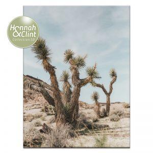 Do Not Touch | Hannah and Clint X Artist Lane