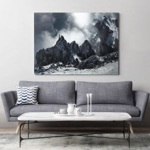 Dolomit | Prints and Canvas by Photographers Lane