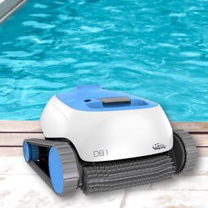 Dolphin DB1 | Robotic Pool Cleaner