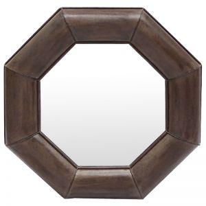 Dornee Mirror
