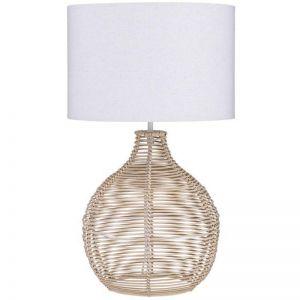 Douglas Table Lamp