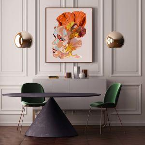 Dreamer | Art Print | Various Sizes | Adele Naidoo