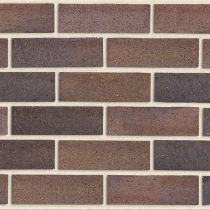 Dry Pressed Architectural | Gledswood Blend | PGH Bricks