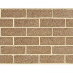 Dry Pressed Architectural   Megalong Valley Grey   PGH Bricks