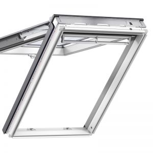 Dual-Action Roof Window (GPL)