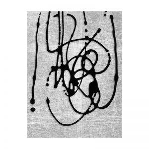 Duality II | Canvas Print