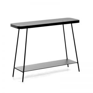 Duilia Console Table