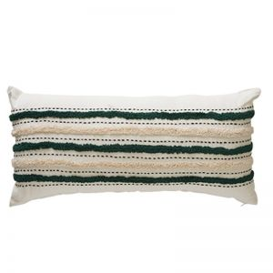 Dune Chester Rectangle Cushion