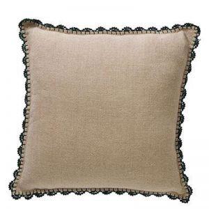 Dune Salvia Cushion