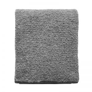 Dunstan Wool Blend Throw | CLU Living