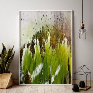 Dutch Moss 2 | Limited Edition art prints | Unframed | 3 sizes