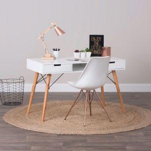 Eames Replica Study Desk