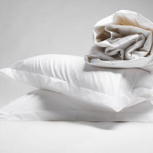 ecoLinen Organic Cotton Quilt Cover Set
