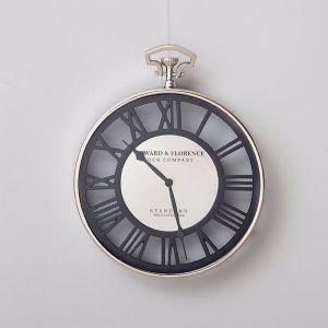 Edward clock