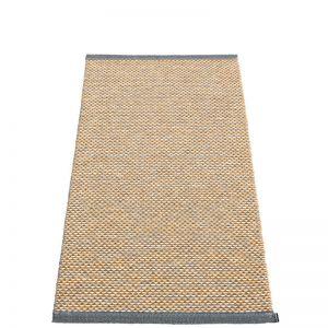 Effi Rug | Ochre 60x125cm