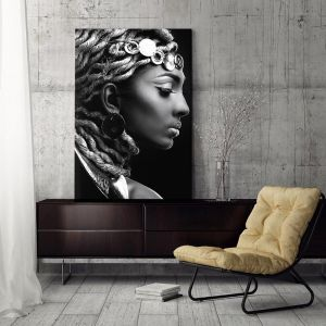 Egyptian Descent | Prints and Canvas by Photographers Lane