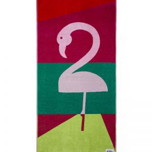 Eileen | Beach Towel by Dahla