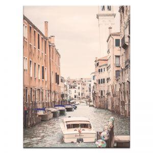 Elechiara | Canvas or Print by Artist Lane