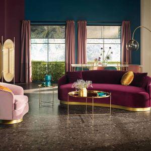 Elements | Hybrid Tile | Various Colour | Carpet Court
