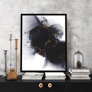 Eleventh Hour | Fern Siebler | Artist Lane