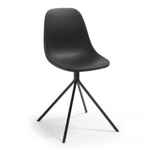 Elfa Chair | Black