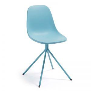 Elfa Chair | Blue