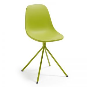 Elfa Chair | Green
