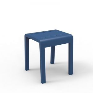 Elite Stool | E2405-DW