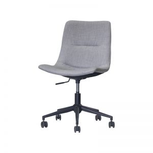 Ella Office Chair