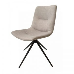 Ella Swivel Office Chair by SATARA