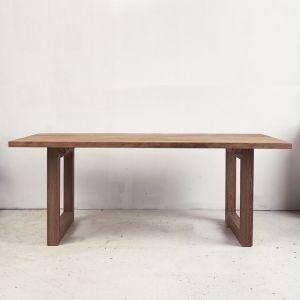 Elyas Rustic Table l Pre Order