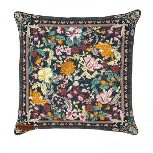 Emerald Forest | Cushion Cover