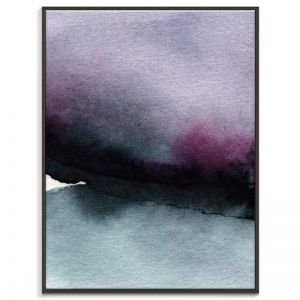 Empire | Renee Tohl | Canvas or Prints by Artist Lane