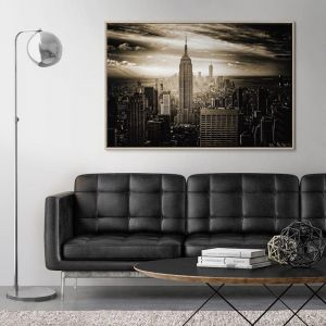 Empire State | Prints and Canvas by Photographers Lane