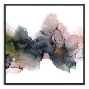 Enchanted | Fern Siebler | Canvas or Print by Artist Lane